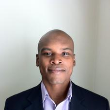Sean Johnson - Microsoft