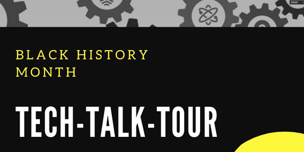 Tech+Talk+Tour Photo Release Form