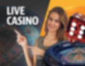 04-Banner-CasinoEnVivo-EN.jpg