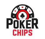 Pokerchips-03.png