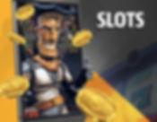 03-Banner-Slots-EN.jpg