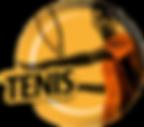 es02-Tenis.png