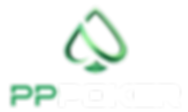 PPPoker-Logo (1).png