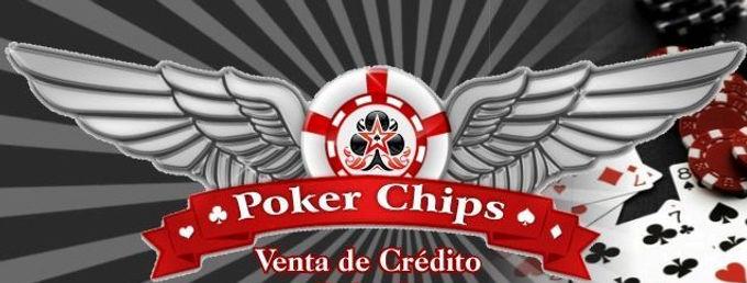 Carga de credito PokerStars Neteller Skrill