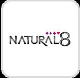 Natural8.png