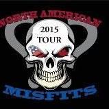NAM logo 2015 tour.jpg