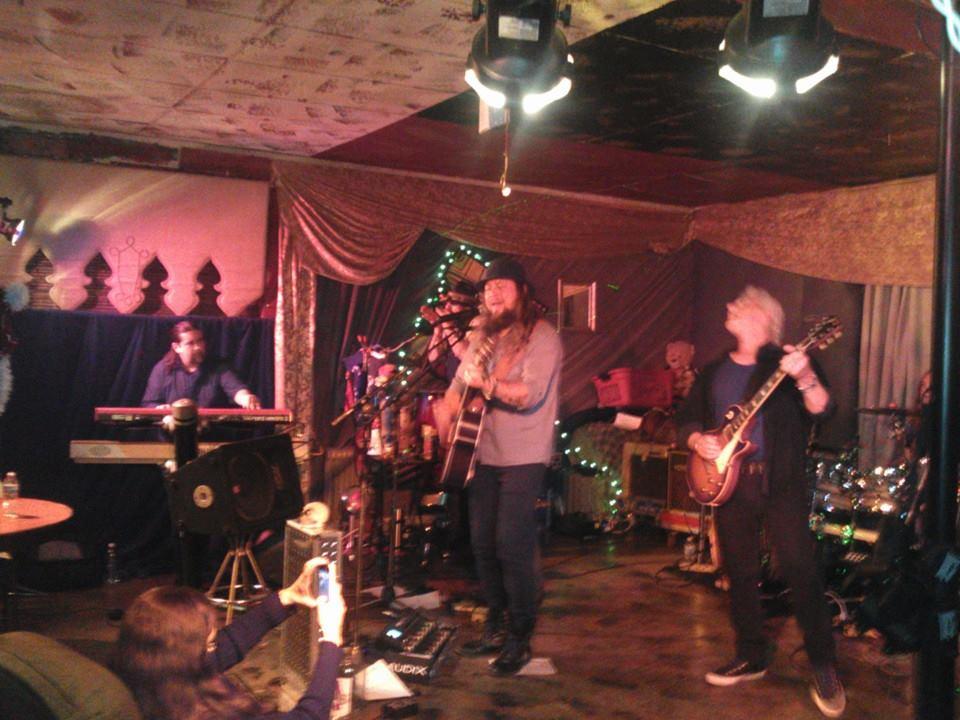 on stage photo2.jpg