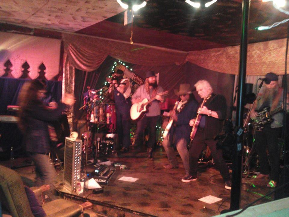 on stage photo1.jpg
