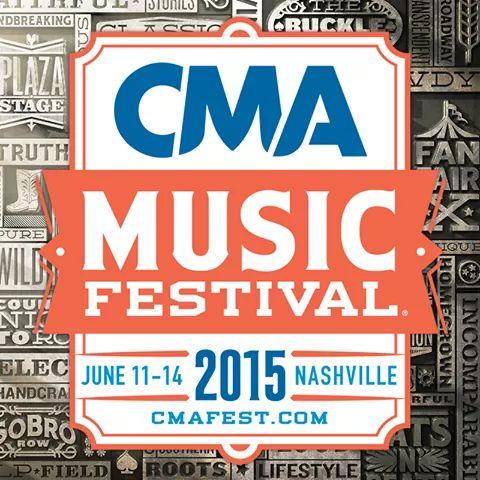 CMA banner.jpg