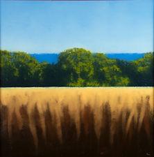 Wheat 24 x 24.jpg