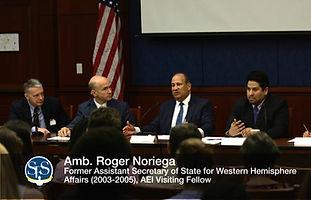 SFS Venezuela Round Table.jpg