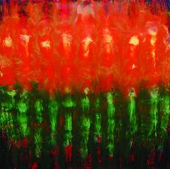 Spirits 24x24.jpg