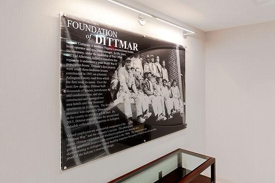 Dittmar Foundation Wall detail2.jpg