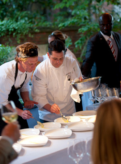 Chef Fontes and Crew2.jpg