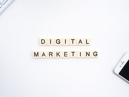 Learn How To Hook Your Audience With Persuasive Digital Marketing