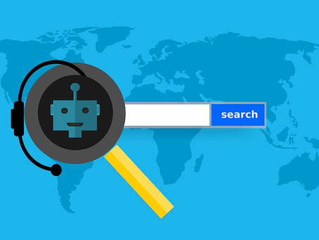 Should You Care About Voice Search Technology And Why?