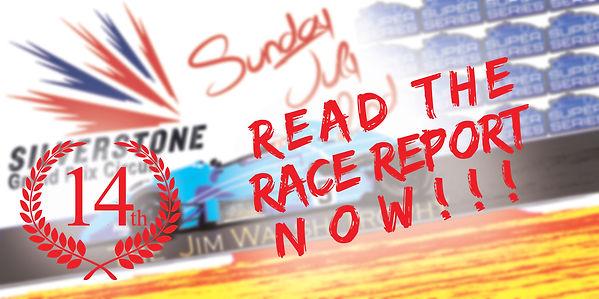 af racing