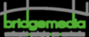 Bridge Media Logo
