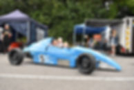 Adam Fathers Racing Brands Hatch Minifest 2017 ff1600