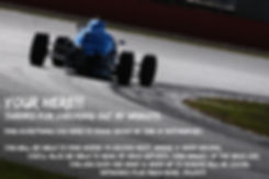 adam fathers welcome page racing formula ford 1600 picture racecar af racing