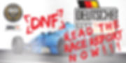 Deutsche festival champion of brands CoB 19 20 August 2017 Brands Hatch MSV Adam Fathers formula ford ff1600 af racing