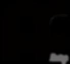 Adam Fathers Racing Logo ff1600 Formula Ford af racing