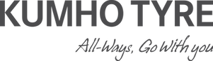 2020 KUMHO TIRE Slogan Signature.png