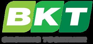 bkt_logo_new.png
