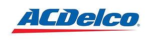 ACDelco logo 2017.jpg