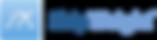 SW_logo_CMYK_01.png
