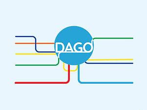 nieuwe-huisstijl-voor-DAGO-1_edited.jpg