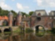 640px-Koppelpoort_Amersfoort_Cropped.jpg