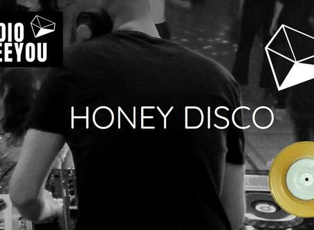 Honey Disco