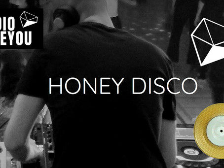 Honey Disco