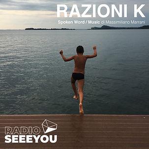 cover_RAZIONI-K_-instagram_con_marchio-b