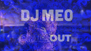 Chill Out tribute w/ dj Meo