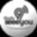 logo-tondo-noman-noombra512X512.png