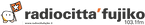 logo-radiocittàfujiko.png