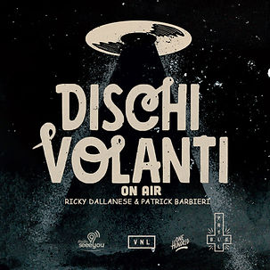 DISCHI-VOLANTI-onair4X-logo.jpg