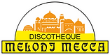 logo mecca.png