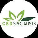 CBD-specialist.png