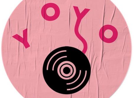 YOYO disco