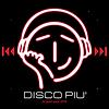 ___discopiu-logo-vintage.png
