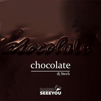 logo_chocolate.jpg