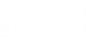 logo-nuovo-png-trasp.png