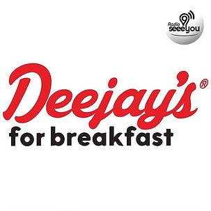 Deejays-for-breakfast-logo.jpg