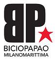 Logo_Bicio_def_.jpg