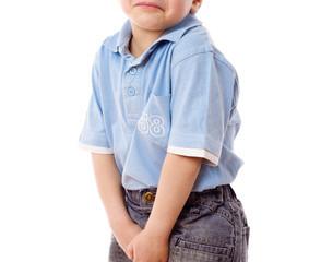 Infecção urinária em crianças: o que você precisa saber