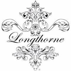 Longthorne Logo.jpg