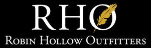 RHO Logo.jpg